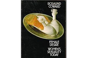 Senza-titolo-2 Food Porn