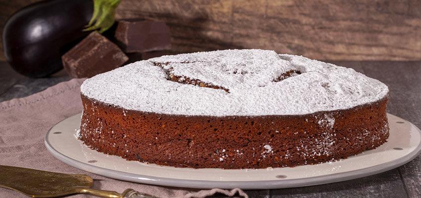 BLOG-2-2-850x400 Torta di Melanzane e Cioccolato Fondente