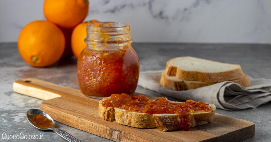 marmellata-di-arance-e-datteri-1024x538 Marmellata di Arance fatta in casa, golosa e super semplice