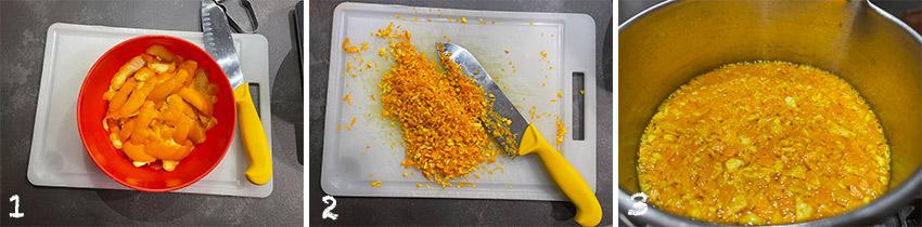 marmellata-di-arance-e-datteri-fp1 Marmellata di Arance e Datteri, meno zucchero senza rinunce
