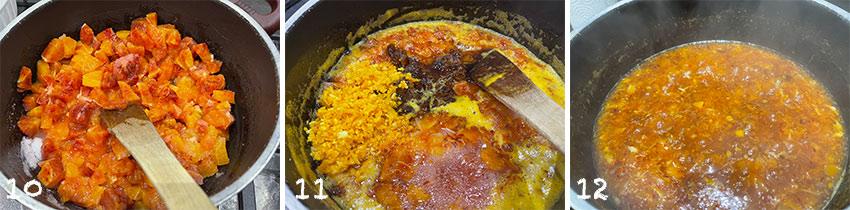 marmellata-di-arance-e-datteri-fp4 Marmellata di Arance e Datteri, meno zucchero senza rinunce