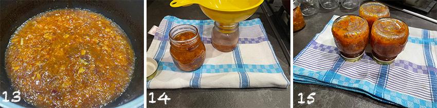 marmellata-di-arance-e-datteri-fp5 Marmellata di Arance e Datteri, meno zucchero senza rinunce