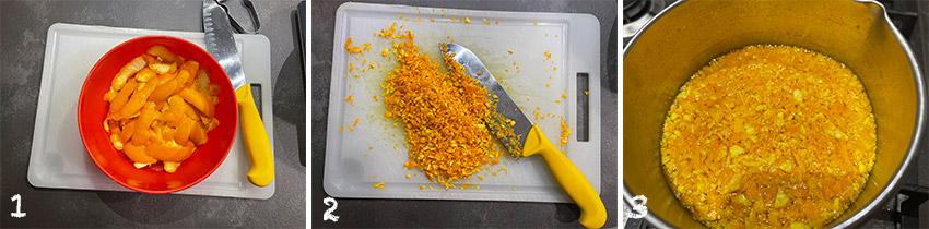marmellata-di-arance-pt1 Marmellata di Arance fatta in casa, golosa e super semplice
