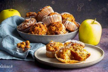 muffin-con-mele-e-croccante-alle-nocciole-375x250 Home