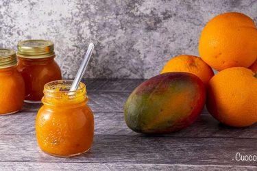 Marmellata-di-arance-e-mango-375x250 Home