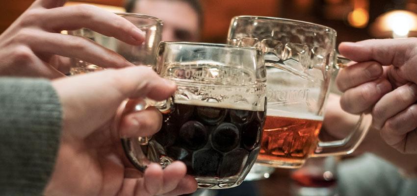 quale-tipi-di-birra-artigianale-1 Quali tipi di birra artigianale?