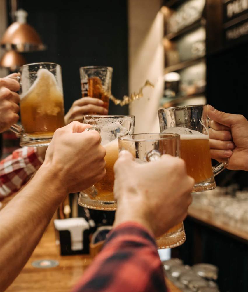 quali-tipi-di-birra-artigianale-2 Quali tipi di birra artigianale?