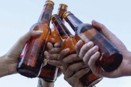 quali tipi di birra artigianale